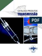 catalogo_transmissao_PLP