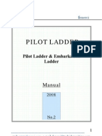 Pilot Ladder Manual