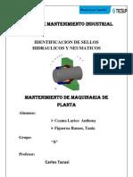 Copia de Selloshidraulicos y Neumaticos