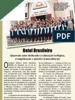 encarte_betelbrasileiro