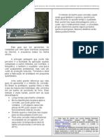 Circuito Impresso - (by Lucas Zampar Bernardi)