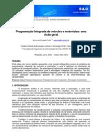 Artigo VCSP versão online