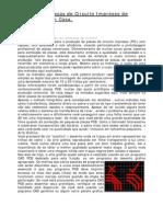 PCI Método Fotográfico