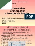 Seminario_1