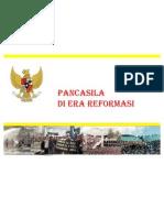pancasiladierareformasi-100712033409-phpapp02