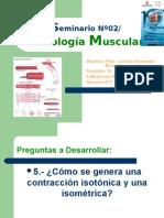 Seminario 2 - Pilar