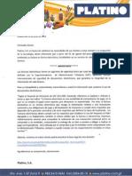 Carta-factura-electronica