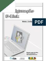 conf_D-link DI 524