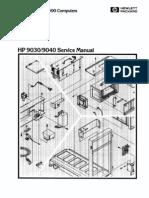 HP_9030_9040_Models_530_540_Service_Mar85
