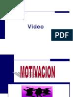 motivación 1-2010