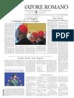 Osservatore_Romano_2011ottobre30