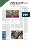 Osservatore_Romano_2011novembre02