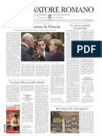 Osservatore_Romano_2011novembre04