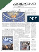 Osservatore_Romano_2011ottobre20