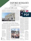 Osservatore_Romano_2011ottobre24
