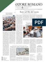 Osservatore_Romano_2011ottobre26