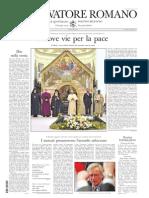 Osservatore_Romano_2011ottobre28