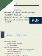 Ch 18 Statement of Cash Flows 05