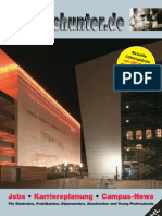 PDF Aachen 120dpi Ws2011