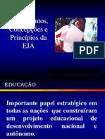 Fundamentos Concepcoes e Principios Da Eja