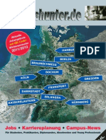PDF Kompakt 120dpi Ws2011