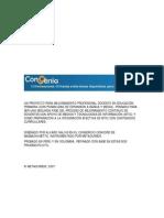 070618 Congenia Version 2