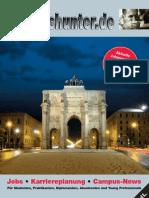 pdf_münchen_120dpi_ws2011