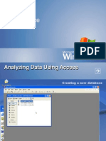 AccessXP