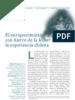 Experiencia Fortficacion Chile[1]