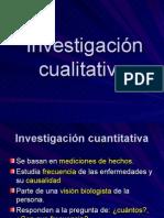 Investigacióncualitativa2