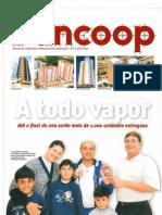 Revista Bancoop Abril 2000 Fi