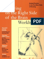 New.drawing.on.the.right.side.of.the.Brain.workbook
