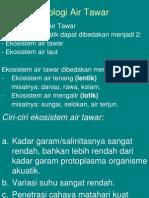 Ekologi-6