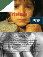 Tristeza2