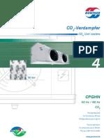 CPGHN_0509-1