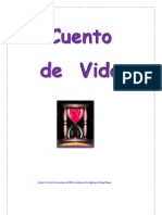 CuentoDeVida-LaIslaDeLasIlusiones