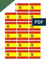 Bandeira_..
