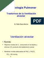 FisiopatologiaPulmonarDEF