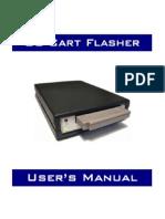 Gbcflsh Manual