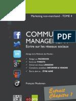 Community Management_extrait Chap 1