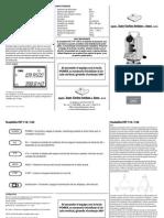 TeoFET110120Manualdeoperador_m