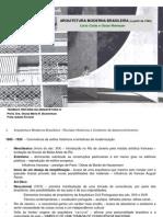 Arquitetura Brasileira_Lucio Costa