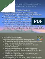 5.1. Struktur Org Pramuka