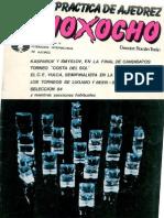Ocho x Ocho 026