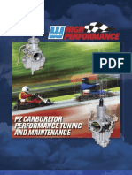 3368441308-PZ Carb Tuning Manual