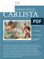Carlismo