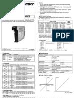 [328]CQM1_AD042_instr_sheet_revB