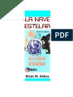 Aldiss, Brian W - La Nave Estelar