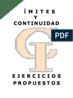 guia_limites-continuidad