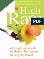 High Raw Kevin Gianni eBook
